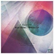 Sense8 - Wolves (Original mix)
