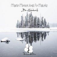 Martin Merkel feat. Fe Malefiz - Der Zackenbarsch (Vocal Edit) (Original Mix)