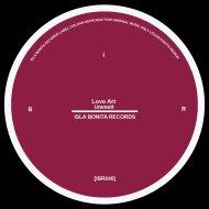 Ummett - The Beat Drops (Original Mix)