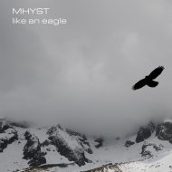 Mhyst - Helpless (Original Mix)