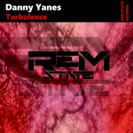 Danny Yanes - Turbulence (Original Mix)
