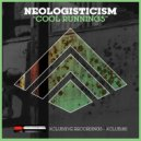 Neologisticism - Nali Temple (Original Mix)