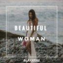 BlaxxFire - Beautiful Woman (Club Mix)