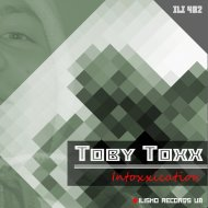 Toby Toxx - Frontal & Akut (Original Mix)