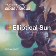 TACT TOKYO - Sidus (Original Mix)