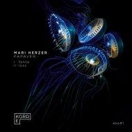 Mari Herzer - Loss (Original Mix)