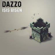 Dazzo - Isis Risen (Original Mix)