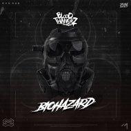 Bloodthinnerz - Biohazard (Original Mix)