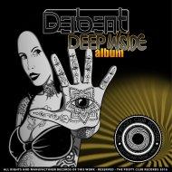 DeiBeat - Deep Inside (Original Mix)