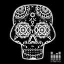 Andres Power - Pampa (Original Mix)