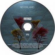 Lewis Wood - Oxygen (Original Mix)