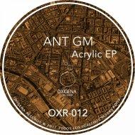 ANT GM - Carklix Espiga (Original Mix)