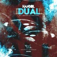 Hansol - Dual (Original Mix)