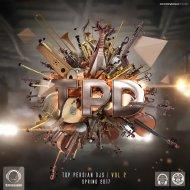 Sohrab Roozgard & AUP - Jang (feat. AUP) (Original Mix)