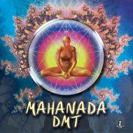 Mahanada - Dmt (Original Mix)