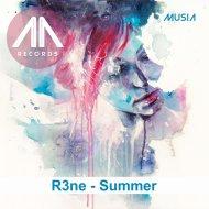 R3ne - Summer (Original Mix)