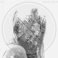 Mitchii Mitch - Arcade (Original Mix)