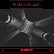 Interstellar - Invisible Man (Original Mix)