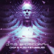 GMS & Deedrah - Chop & Flow (Original Mix)