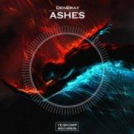 DenBray - Ashes (Original Mix)
