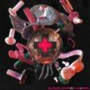 Lil Jon, KRUMM, Ricky Remedy - Ratchet (Original mix)