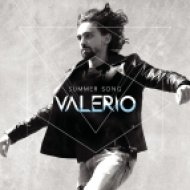ValerioBR - Summer Song (Original Mix)
