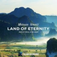 Masaru Hinaiji - Land Of Eternity (Full Continuous Mix)