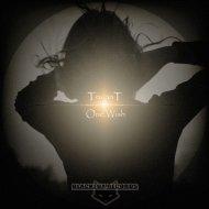 Tru.anT - ...You (Original mix)