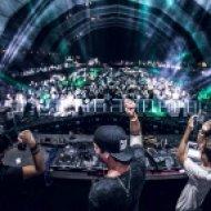 Gabriel Boni - So High (RAWA & Neon Remix)