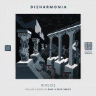 Dizharmonia - Noesis (Nick Varon Remix)