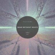 FictiOne - Tricky Mind (Original Mix)