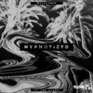 WeAreTreo Ft. Cat Clark - Hypnotized (Original Mix)