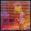 DeeJMD - On My Eyes (Original Mix)