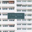 Dj Fly - I Love Deep Part 93 (Summer Back)