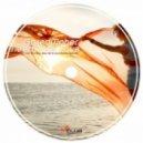 GaredMoher - Needs Feel Love (Bee Yell Remix)