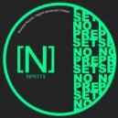 Antony PL & Paul S - Dreamvision (Original Mix)