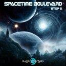 Hasmodai & Duendo Matka - Voices Of Outer Space (Original mix)