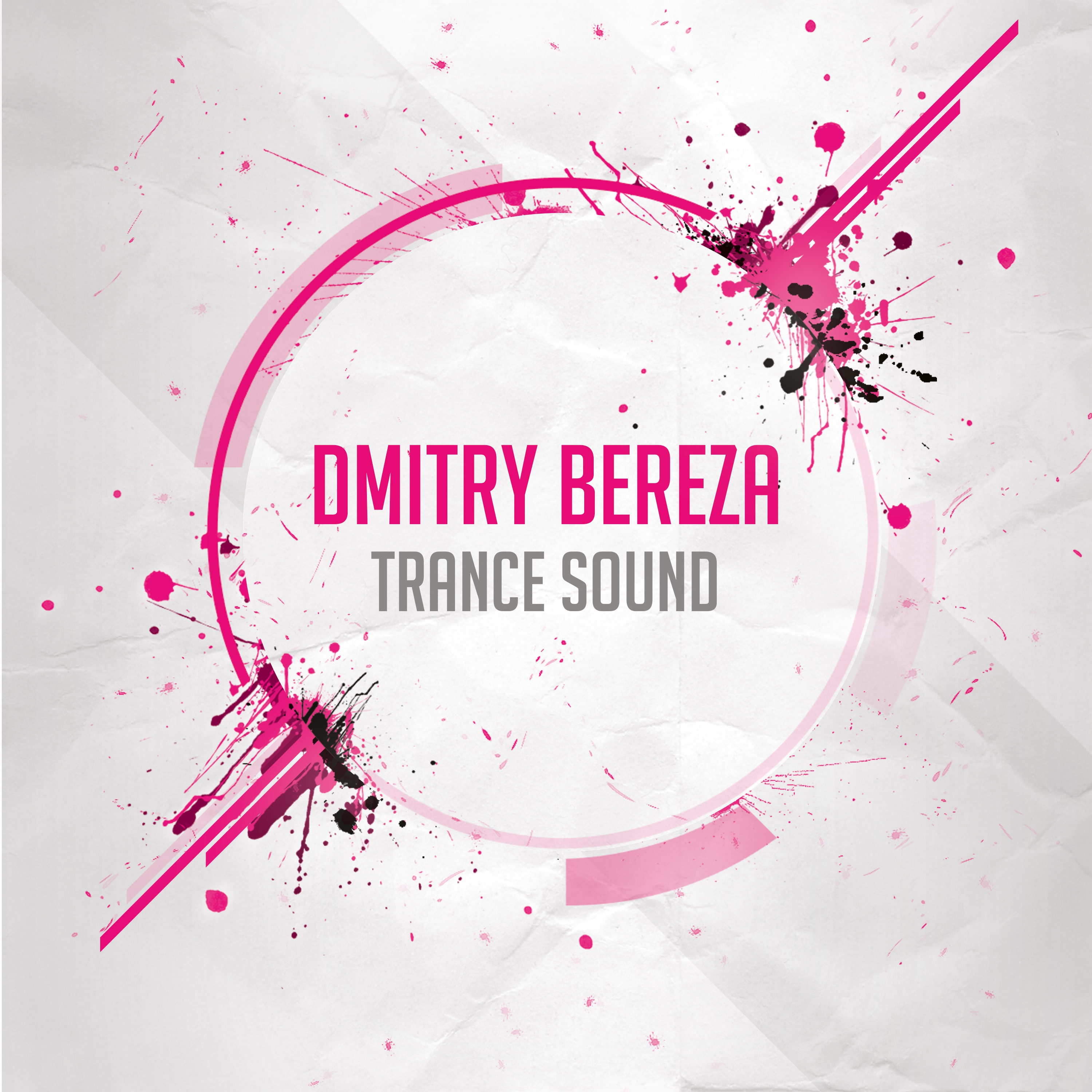 Dmitry Bereza - Firebird (Original Mix)
