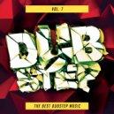 DubTeddy & NIRI & DJ NIK - Aurora (Original Mix)