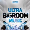 AVASTO - Drop It Again (Original Mix)