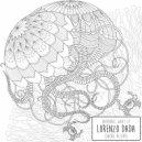 Lorenzo Dada - Blissful Train (Original mix)