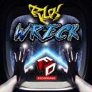 RuK - Wreck (Original Mix)