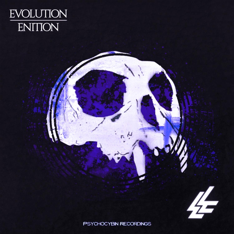 ENiTiON - Evolution (Original Mix)