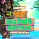 General Trix - Island Breeze (Original Mix)