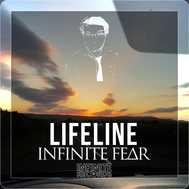 INFINITE FEΔR - Lifeline (Original Mix)