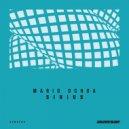Mario Ochoa - Sirius (Original Mix)