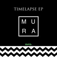 Mura - Phantom (Original Mix)