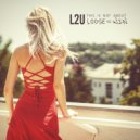 L2U - This is not about loose or win (Original Mix)