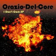 Orazio Del Core - Check it Out (Original Mix)