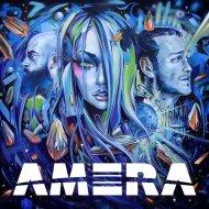 AMERA - SUN WILL RISE (Original Mix)